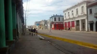COVID-19: La tragedia vuelve a Luyanó