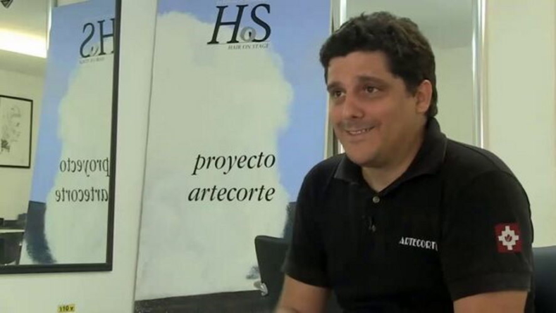 Proyecto Inventario denuncia acoso del tuitero Camilo Condis