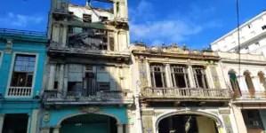 Desventuras del programa de la vivienda
