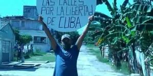 Más de 36 000 pesos en multa deben activistas de la UNPACU y el MONR