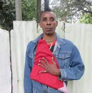 Cuba: Presos políticos denuncian brote de diarrea y sarna