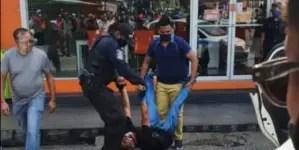 Policía mata a cubano en Trinidad y Tobago de un disparo en el pecho