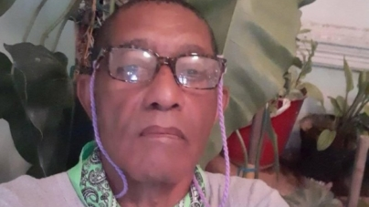 Asesinan en su vivienda en La Habana a productor de teatro René Pita