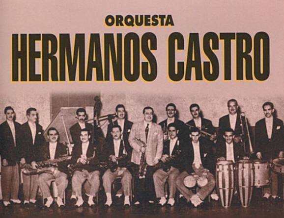 Un libro saca del olvido a otros hermanos Castro