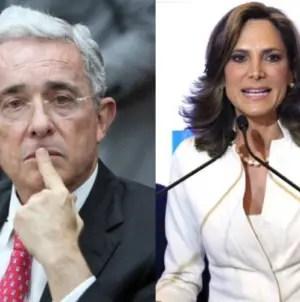 """""""Políticos colombianos deben abstenerse a participar en elecciones de EEUU"""""""