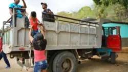 Escasez y desabasteciendo en Granma: De alegría, ni pío