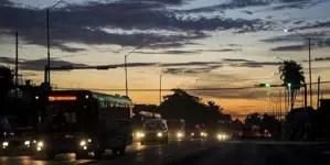 Cuba pasará al horario normal el primero de noviembre