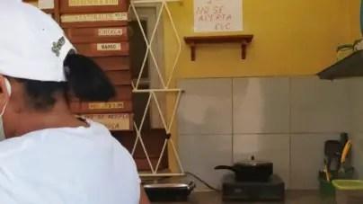 El CUC desaparece del mercado informal de Cuba