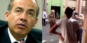 """""""Este es el régimen dictatorial cubano que algunos tontos útiles defienden"""""""