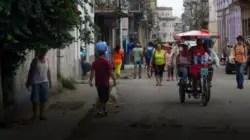 """Cuba: estafas y estafadores hacia la """"nueva normalidad"""""""