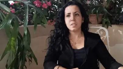 Cuba: ICLEP registró 234 detenciones arbitrarias contra periodistas en 2020