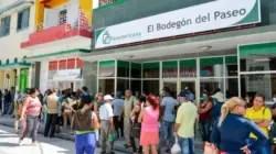La tarea de ordenamiento en Cuba: un nuevo acto de cinismo protector