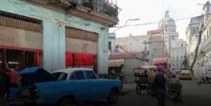 Cuba: el país más raro del mundo