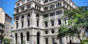 Consulado de España en Cuba: No hay citas para pasaporte hasta mayo de 2021