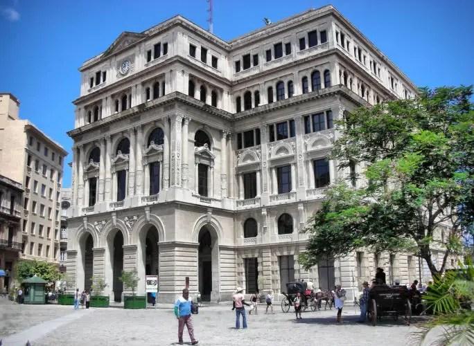 Consulado de España, La Habana, Cuba, Pasaporte, Pasaportes