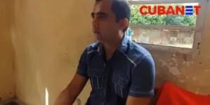 Seguridad del Estado cita y amenaza a periodista de CubaNet y a su esposa