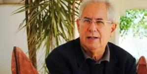 Fallece el cineasta Enrique Colina en La Habana, a los 76 años