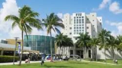 CasaCuba, un centro cultural y de pensamiento en Miami