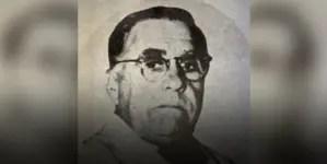 Ramiro Guerra, otro gigante de nuestra cultura
