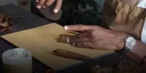 Cuba: el amargo cuento del tabaco