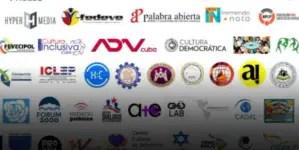 85 organizaciones de la sociedad civil expresan preocupación por el reingreso de Cuba al Consejo de DDHH de la ONU