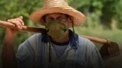 Agricultura cubana: mucho ruido y pocas nueces