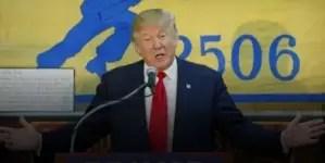 Cubanoamericanos de Miami apoyan políticas de Trump hacia Cuba, según encuesta
