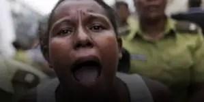Régimen cubano regresa al Consejo de Derechos Humanos de la ONU