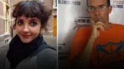 Reporteros de CubaNet ganan premio internacional de periodismo independiente
