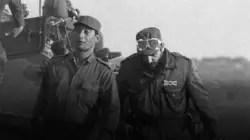 La Guerra del Ogaden: otra aventura militar del castrismo en África