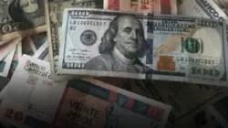 La eterna disyuntiva cubana: dólar vs. chavito