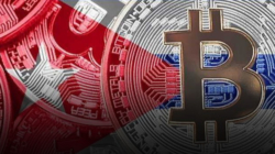 Trust Investing se expande en Cuba pese a incertidumbre