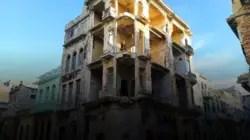 Derrumbes en La Habana, la ruleta de la muerte