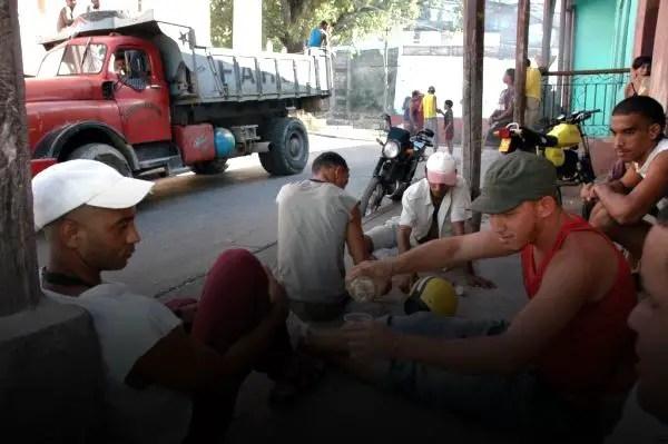 El signo de Birán: el hombre nuevo castrista