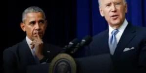 Obama y Biden: miel y canchánchara para los derechos humanos en Cuba