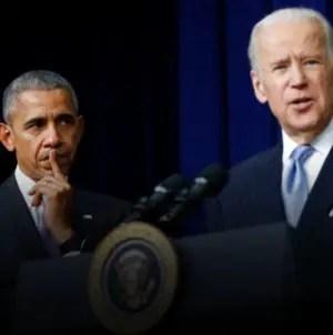 """Joe Biden: ¿Un """"enigma"""" para el castrismo?"""