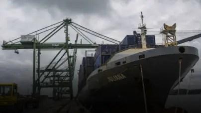 Cuba: el lujo de exportar y el reto de sobrevivir
