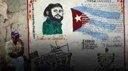 El odio castrista en la historia de Cuba