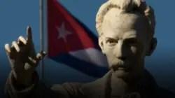 Fidel Castro y su régimen ofendieron gravemente a José Martí