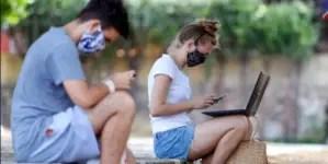 Freedom House: Cuba es el país con el Internet menos libre de la región