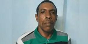 Con detenciones y multas: así comienza el mes de octubre en Cuba