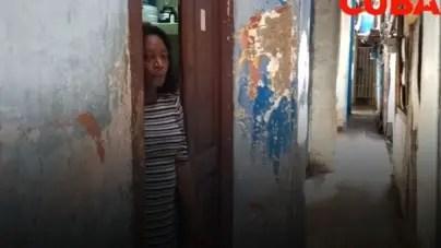 Amenazas y violaciones de la ley: La respuesta oficial a la familia de una niña abusada