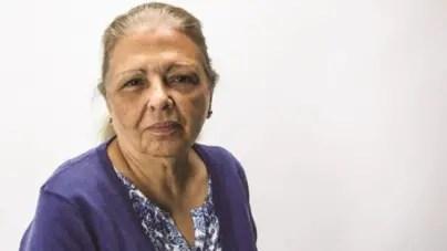Martha Beatriz Roque Cabello recibe el Premio Patmos 2020