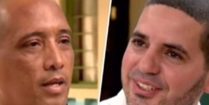 Agencias anuncian liberación de médicos cubanos en Kenia, régimen lo desmiente