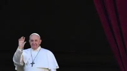 """CAM: Hay """"cierta ambivalencia"""" del papa y la Iglesia sobre las uniones gay"""