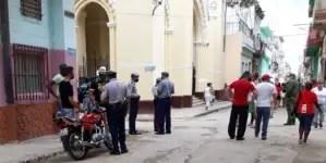 ICLEP denuncia récord de violaciones a la libertad de prensa en febrero