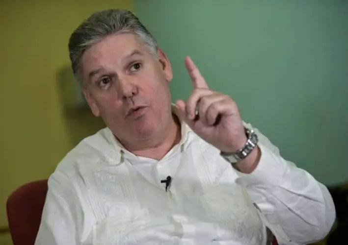 Alejandro Gil Fernández, Cuba, Economía, tarifa, electricidad