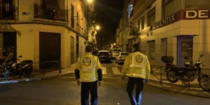 Asesinan a puñaladas a un cubano de 32 años en Madrid
