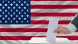 ¿Es su voto altruista o interesado?