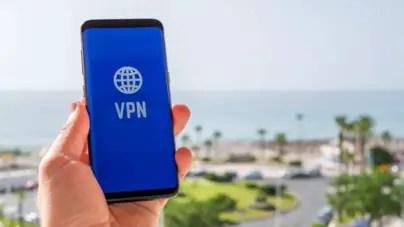 Etecsa impide usar sus bonos de consumo nacional en Internet